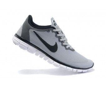 Nike Store. Nike Free Run 3.0 V2 MensWomens Running Shoes