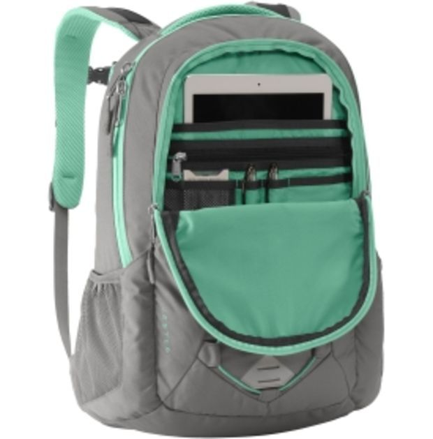 e6df0a64a The North Face Women's Jester Backpack   DICK'S Sporting Goods ...