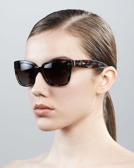 2d4653bde332 store prada baroque sunglasses spr 270 tortoise blue 102827 e02c4 5dbb6   best prada tortoise rectangle sunglasses havana blue d030f 0713a