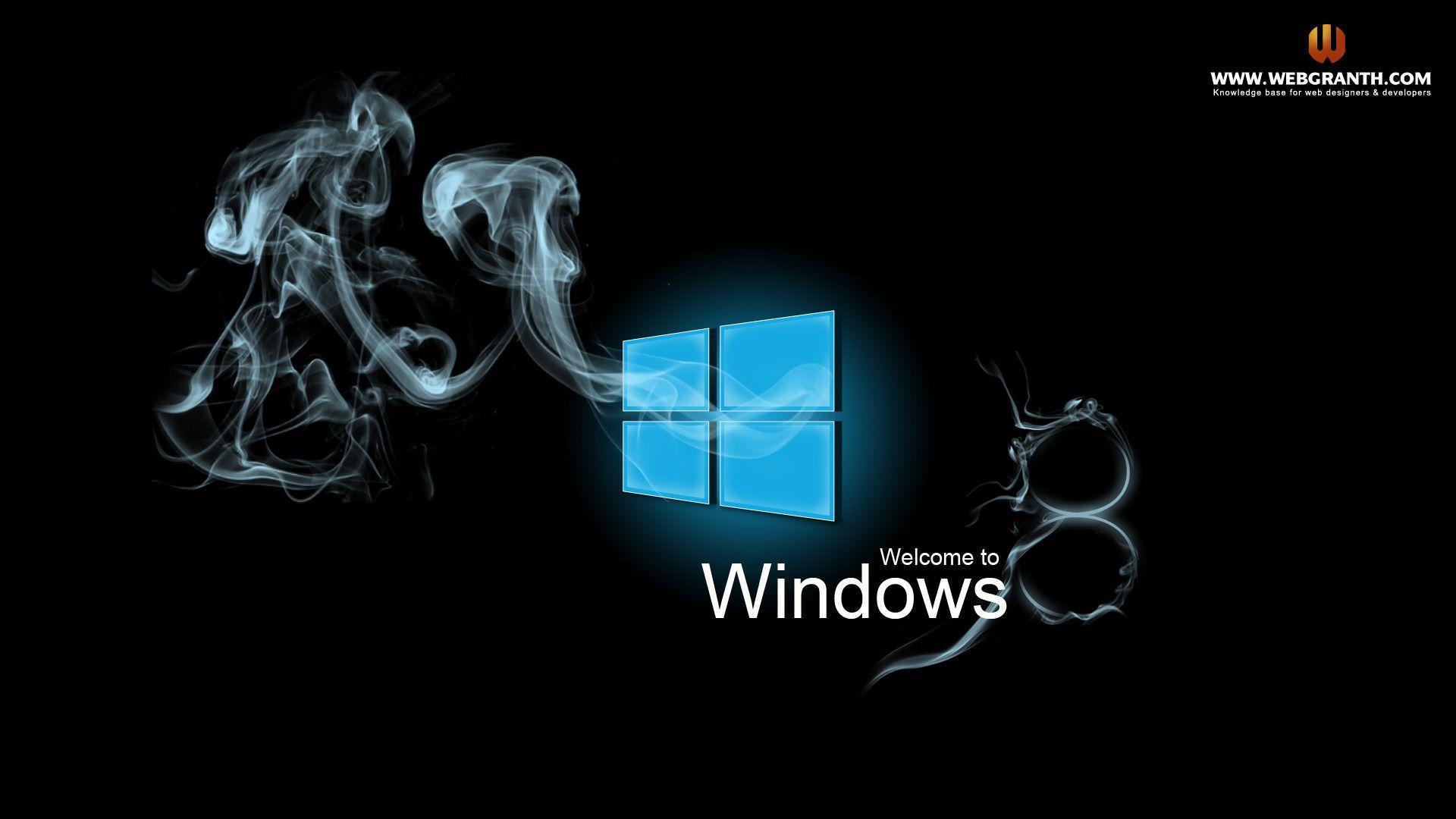 Free Windows 8 Wallpaper Backgrounds Webgranth