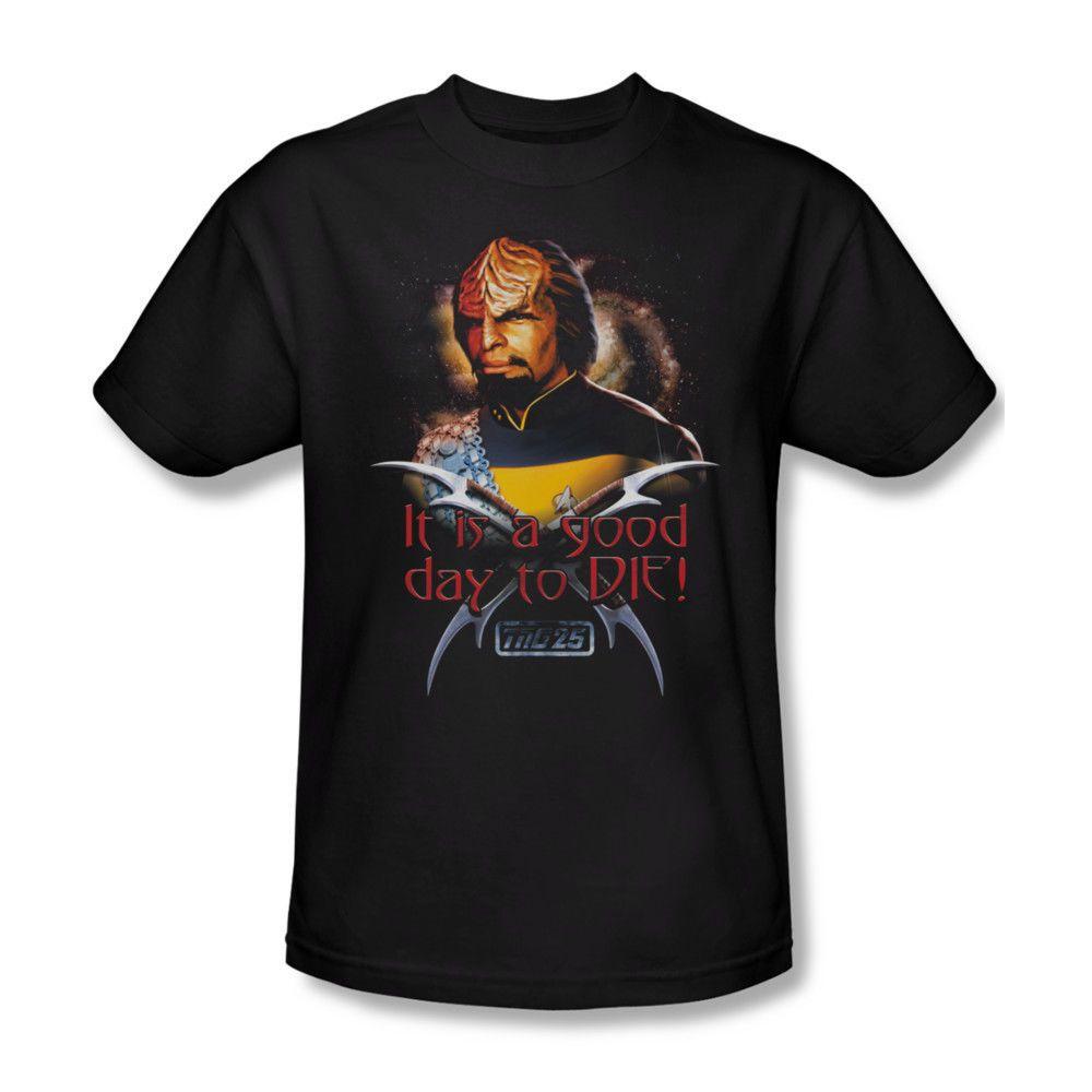 Trevco Herren T Shirt Herren crabdrop.in