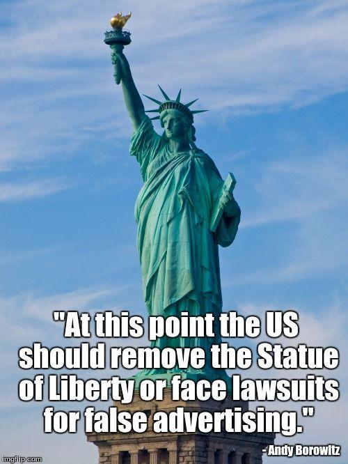 statue of liberty Statue of liberty quote, Statue