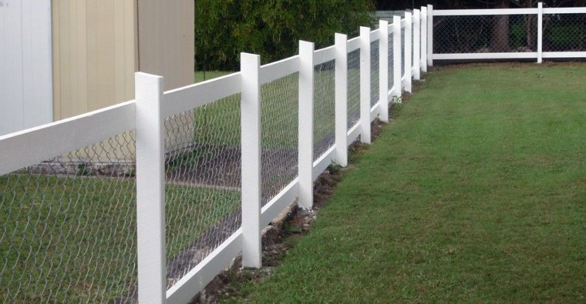 Fencing Contractor First Class Timber Fence Colorbond Privacy
