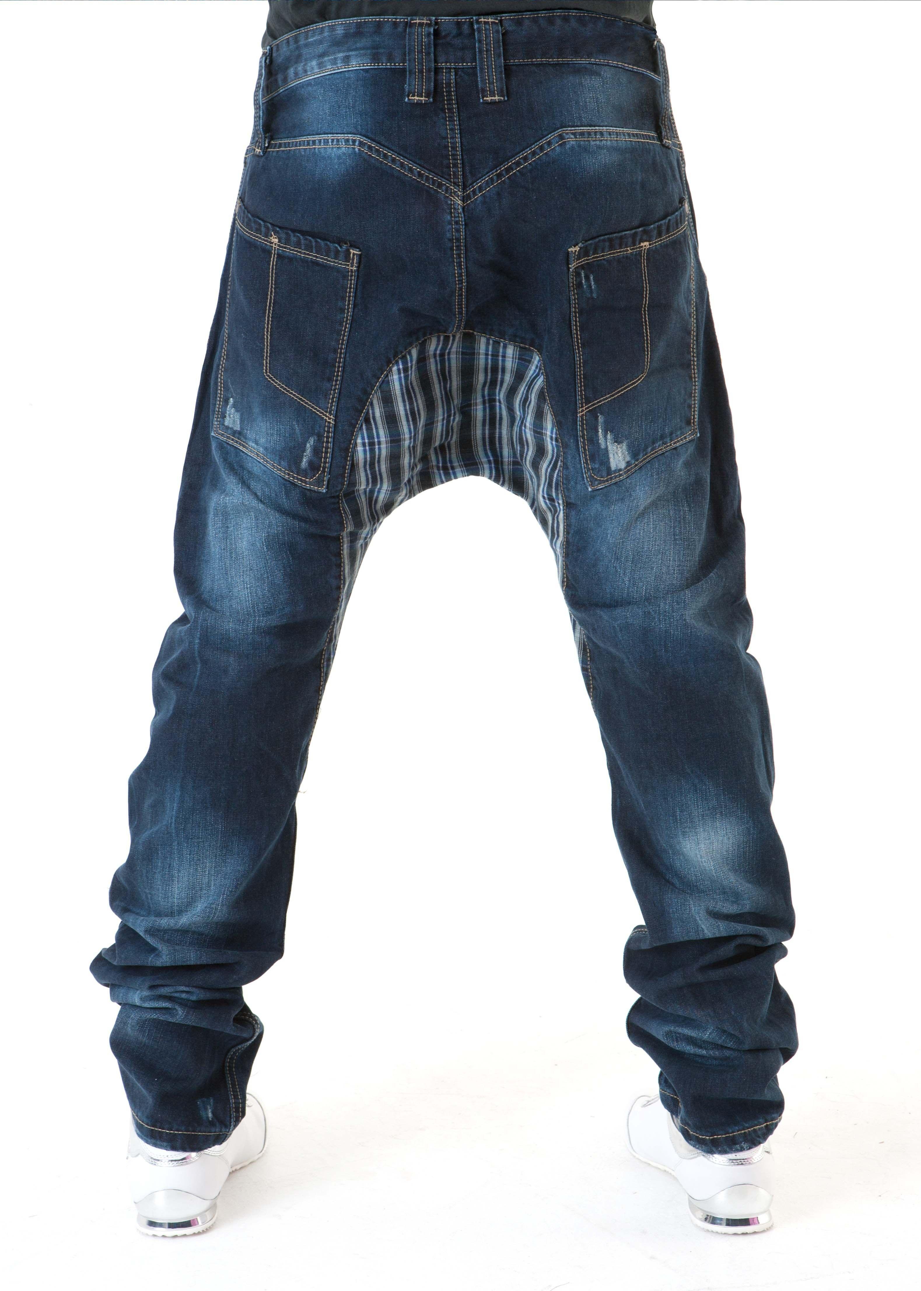 FDP Check Low Crotch Jeans | Denim | Pinterest | Casero y Blusas