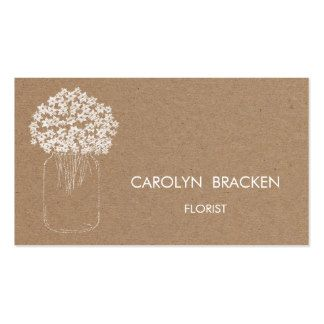 Floral printed kraft paper google search packaging pinterest floral printed kraft paper google search business card reheart Images
