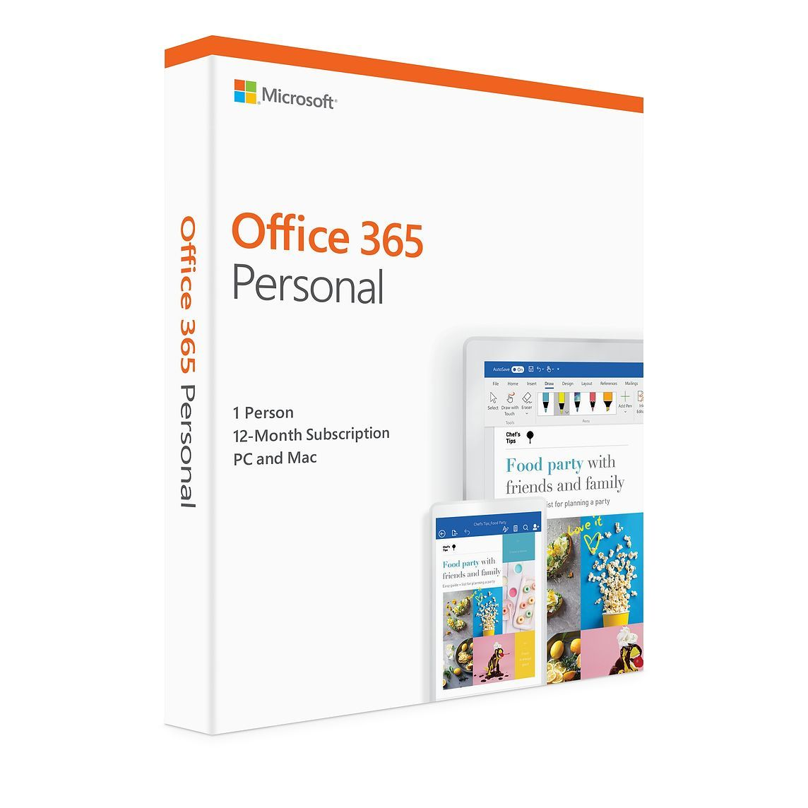 You Can Grow Your Business By Boosting The Productivity With The Help Of Microsoft Products No Don T Need To B Microsoft Office Office 365 Office 365 Personal