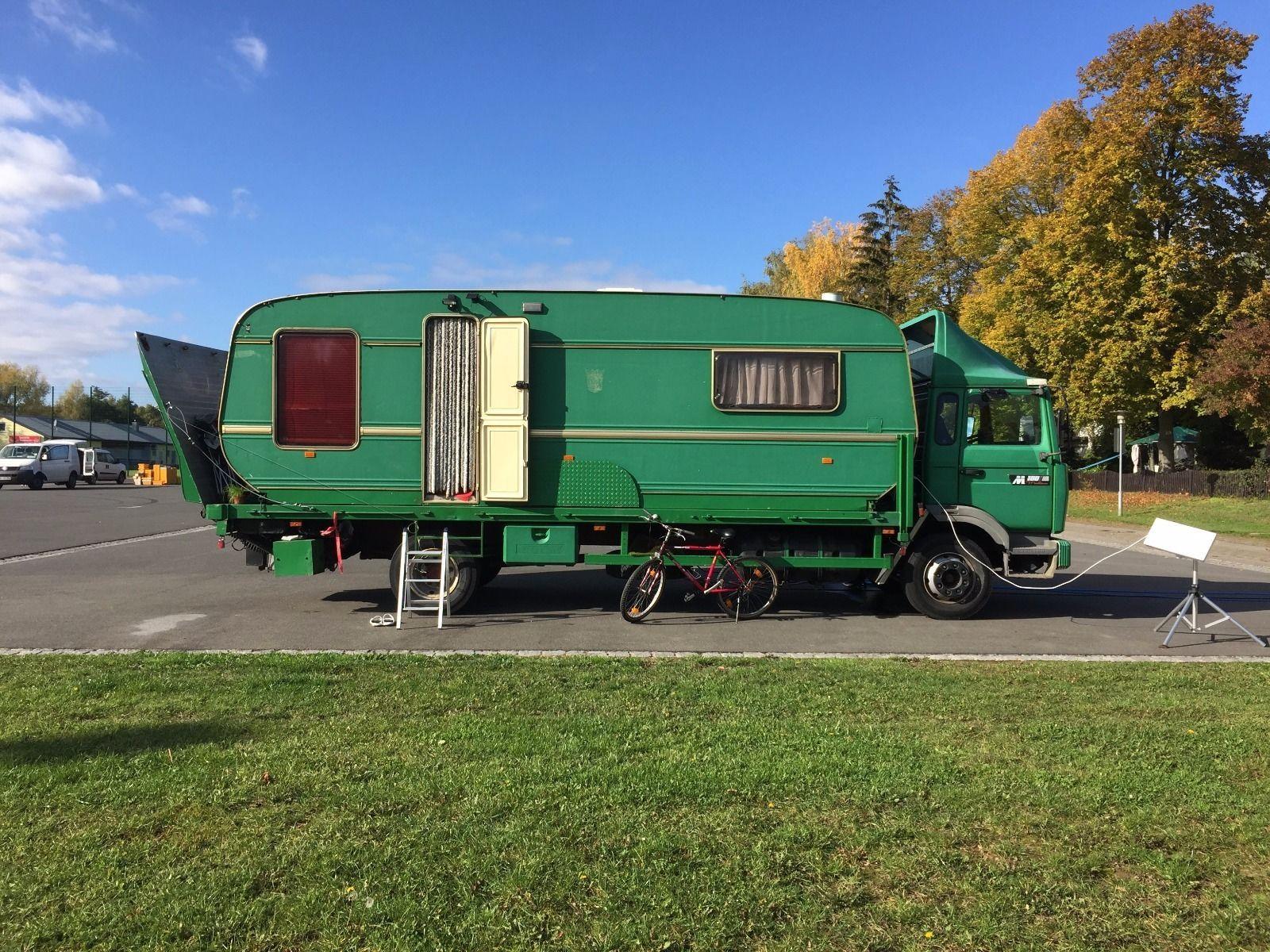 Wohnmobil Auflasten Auf 3 5T