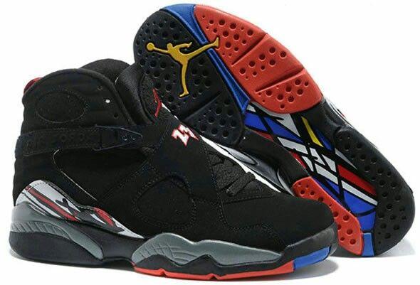 Air jordans, Nike air jordan 8
