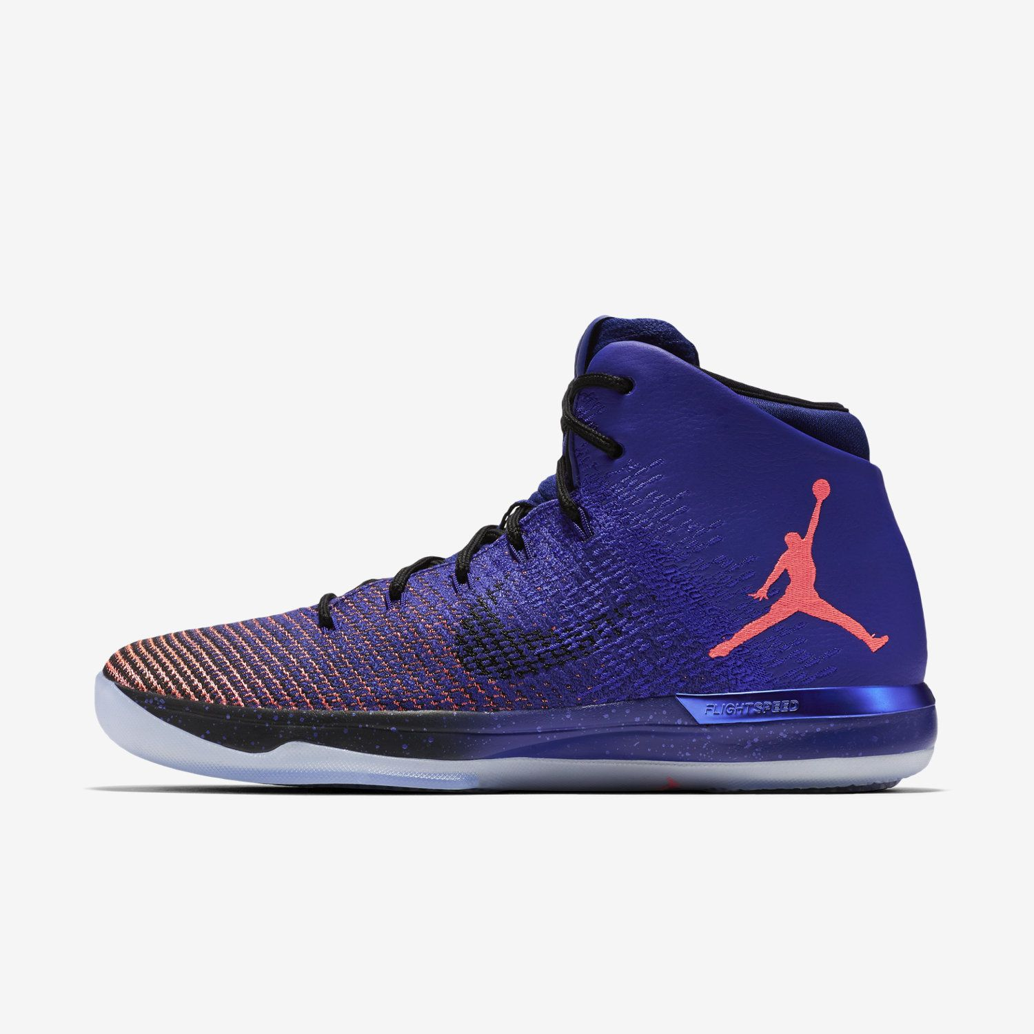 air jordan basketball shoes men