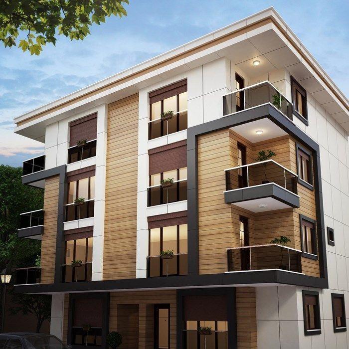 En manque d\u0027inspiration pour le design de votre maison? L