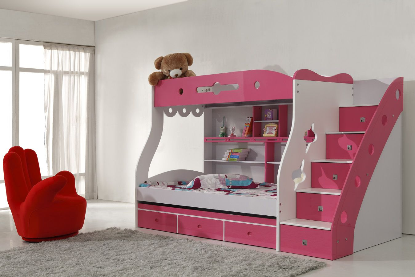 Best I Think This Is A Fantastic Idea For Her Room 400 x 300