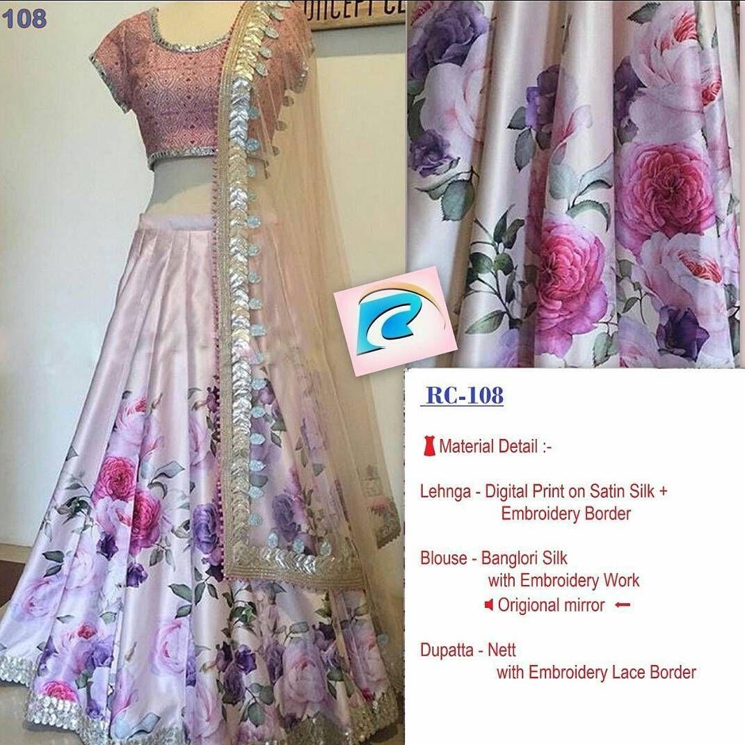 Material Dress Silk Indian.Satin