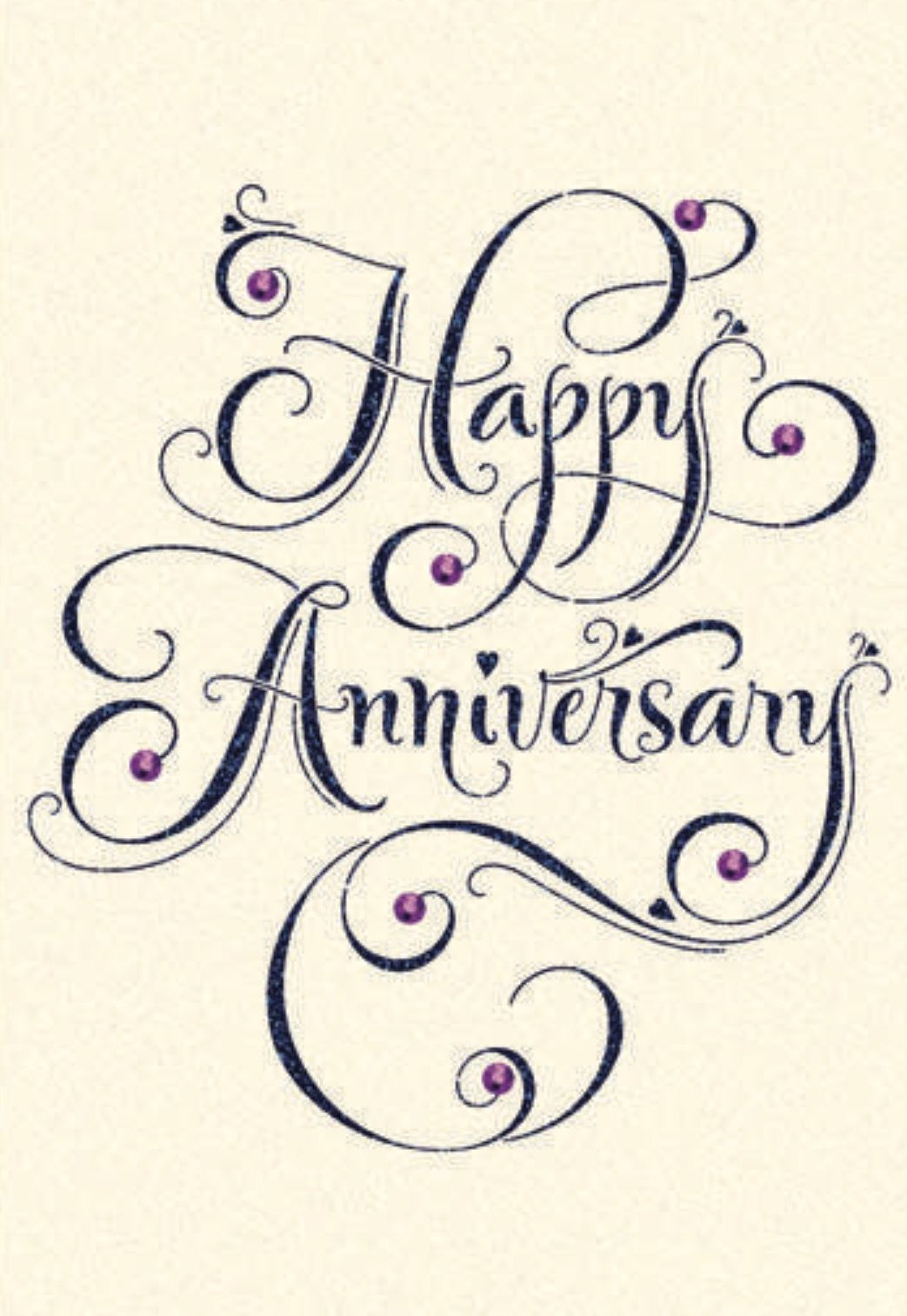 Pin by Grammie Newman on A Pin Happy anniversary wishes