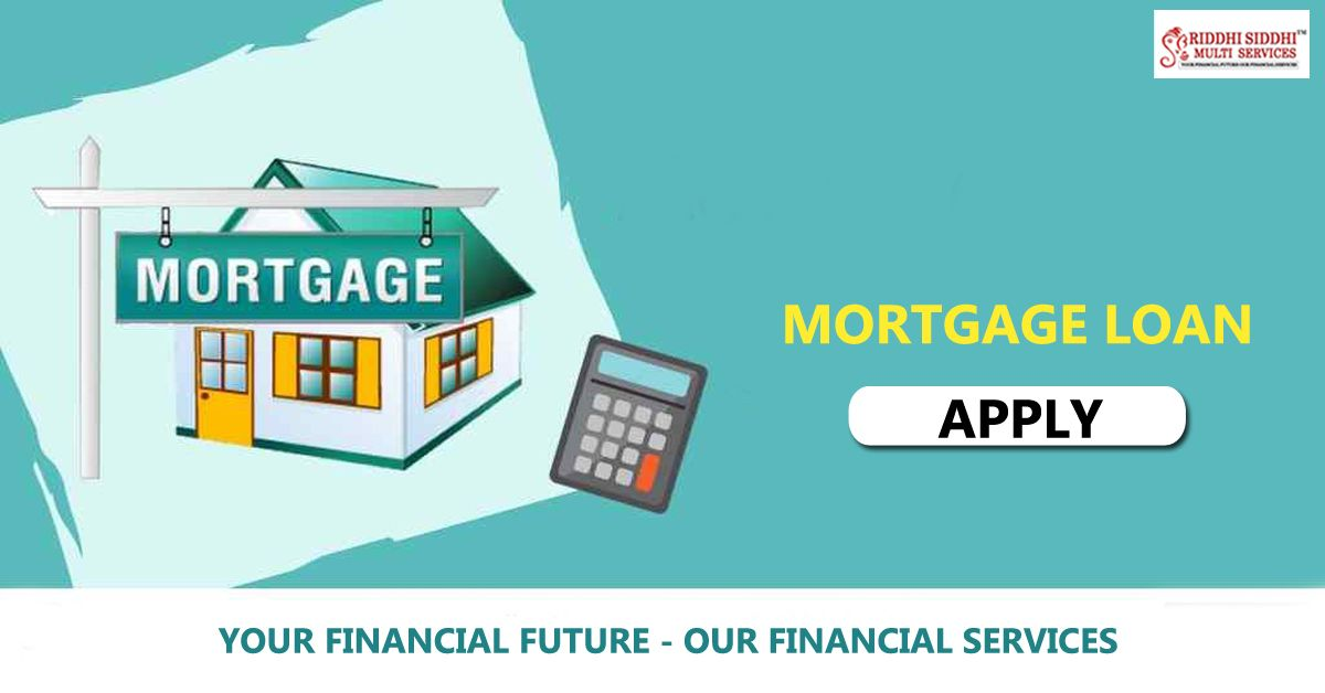 A Loan Against Property Or Lap Is A Loan Given By The Lender To The Borrower Against The Property Mortgaged Your Mortgage Loans Business Loans Personal Loans