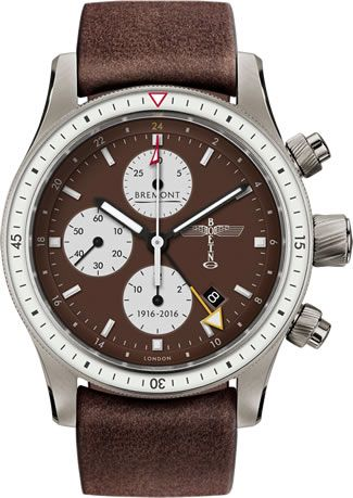 Browsing Exquisite Timepieces, I have found this beautiful timepiece!  $7595.00