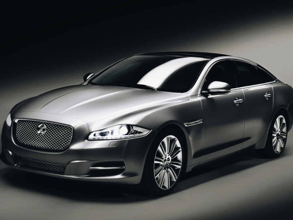 2017 Jaguar Xj Coupe And Release Date Http Carstipe