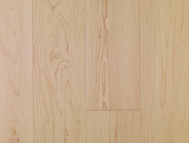oak wood texture hardwood floor wood background light oak yukon