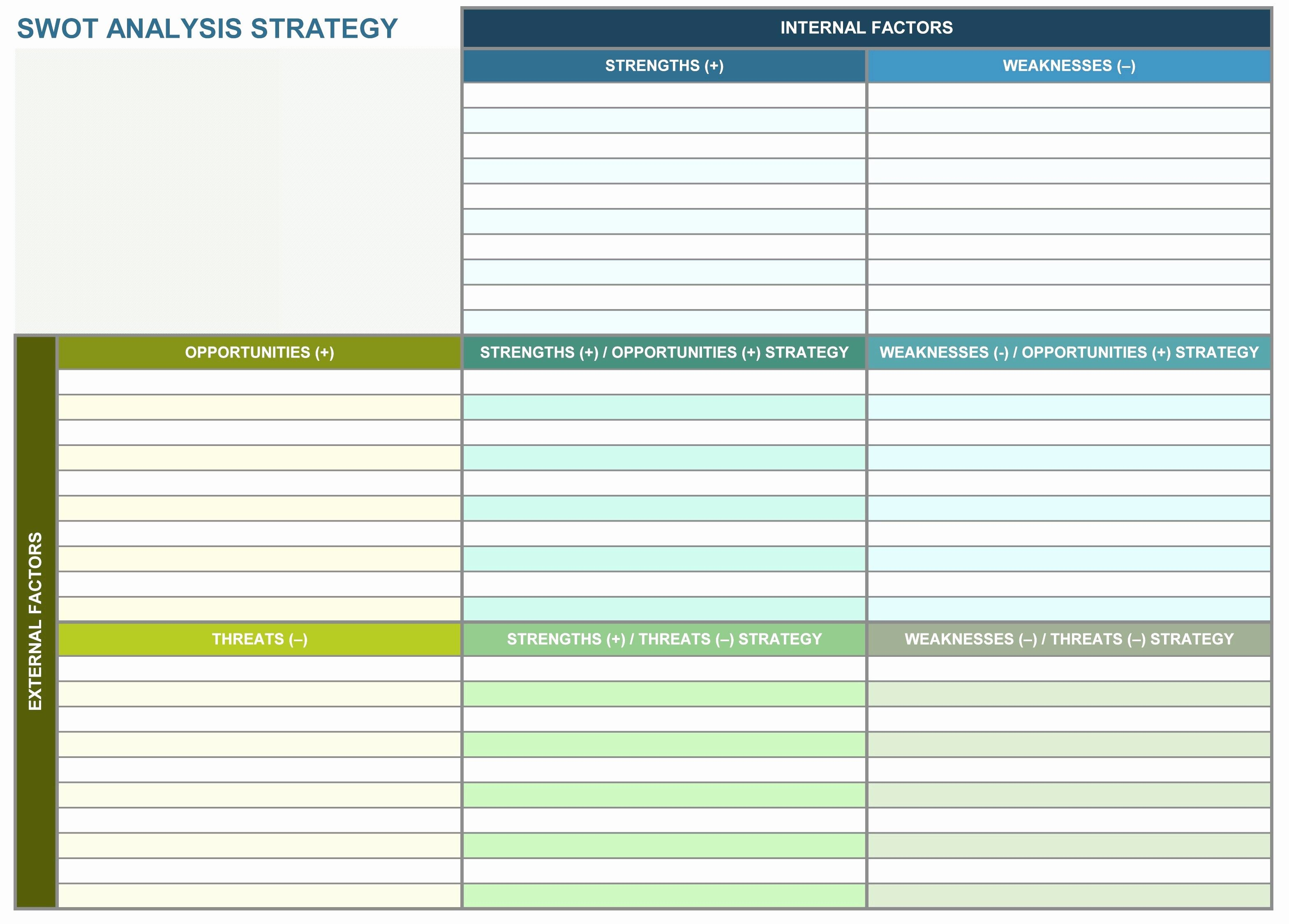 Sales Lead Tracking Excel Template from i.pinimg.com