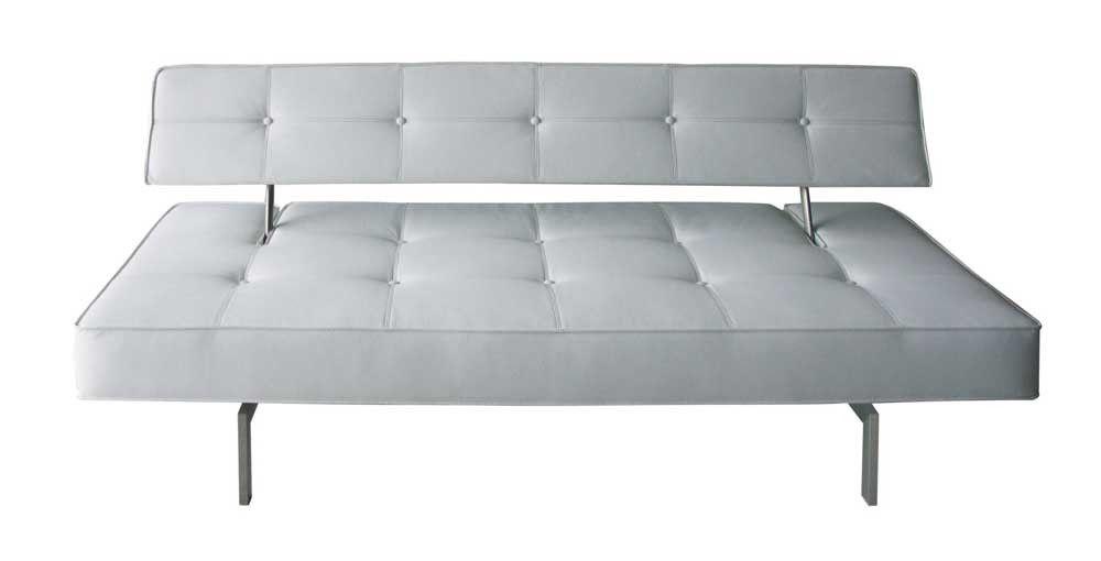 K18 A Sofa Bed J M Furniture White Leather Sofa Bed Leather Sofa Bed White Leather Sofas