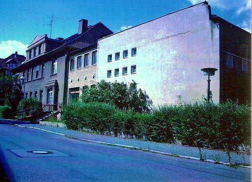 Zittau 1989