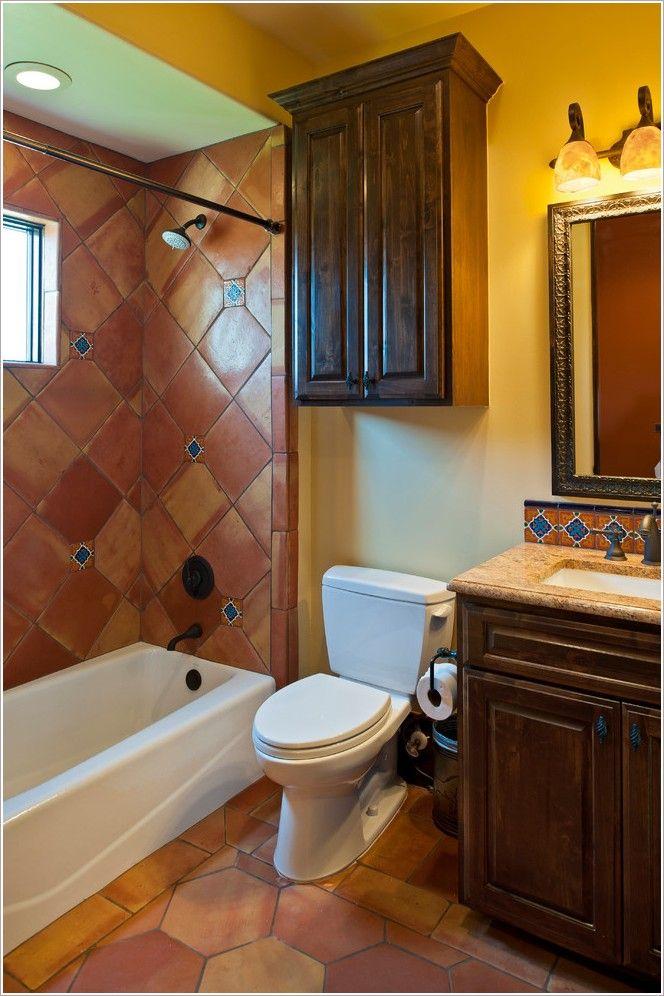 Bathroom Lighting Fixtures Ceiling mexican bathroom lighting fixtures | cabinets-bathroom-lighting