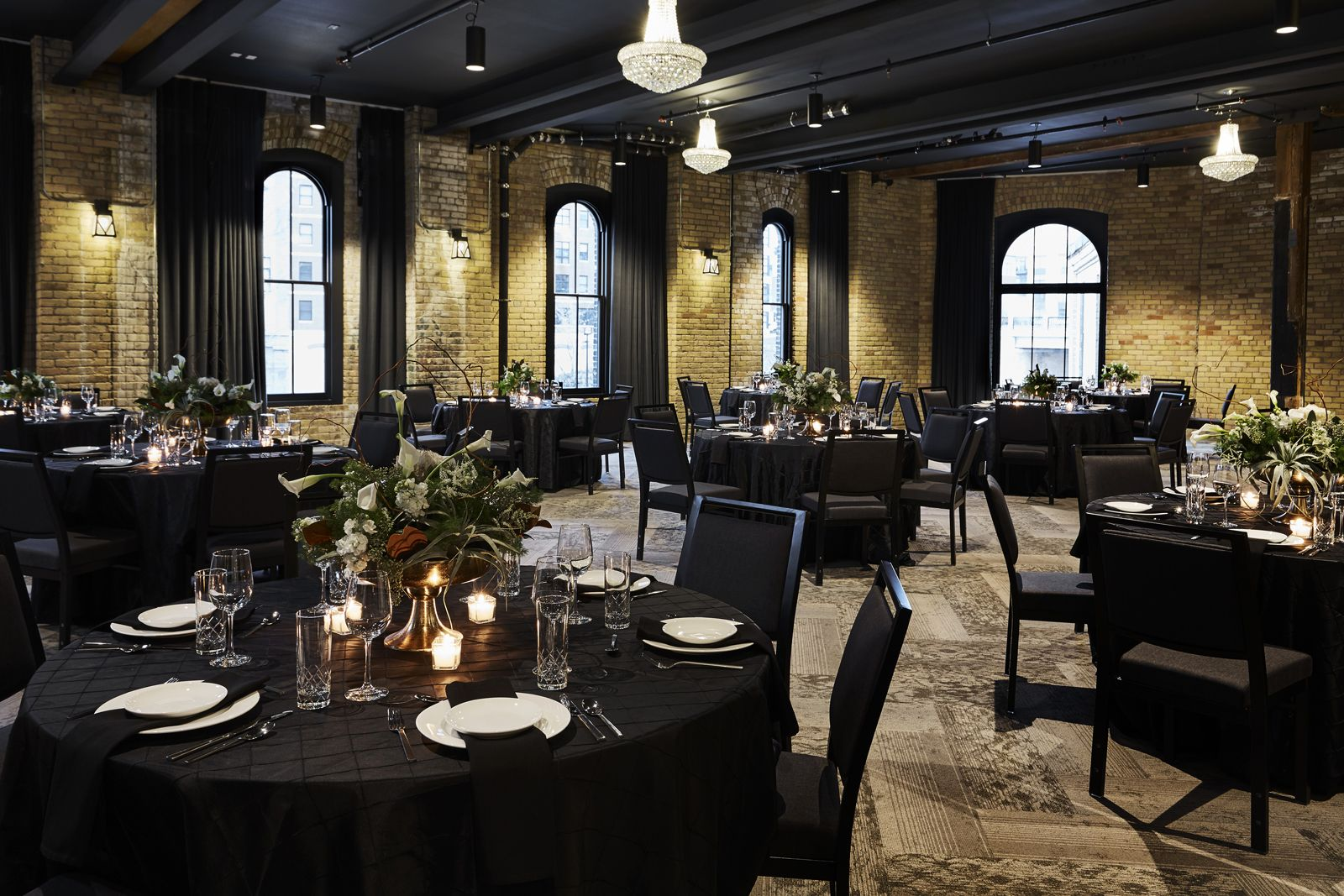 wedding reception restaurants mn%0A Create an unforgettable event in Minneapolis at the Andrews  Ballroom u    providing plenty of historic charm    Brunch WeddingKnot RestaurantMinnesotaDiner