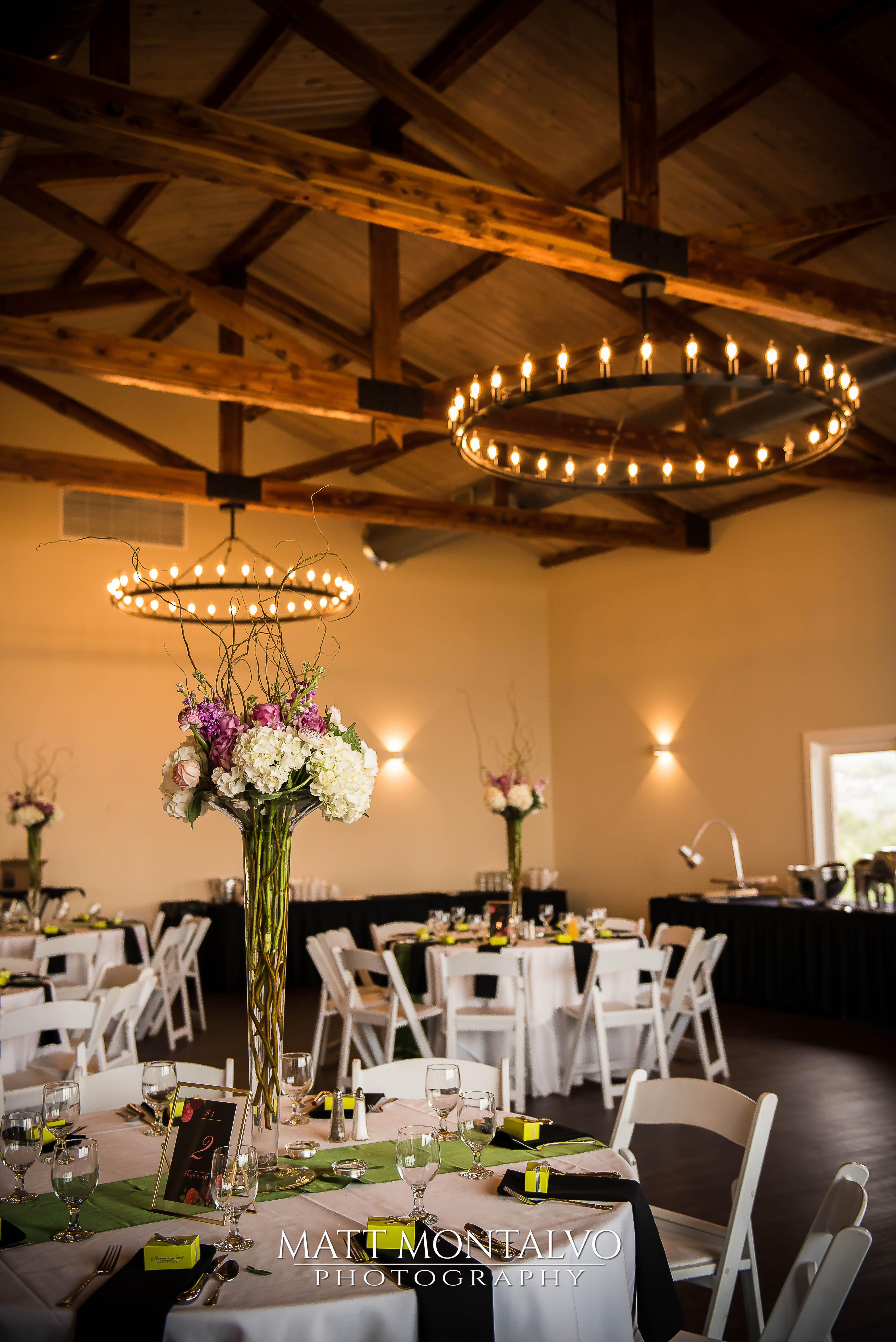 Vintage Villas Wedding & Event Center Event center