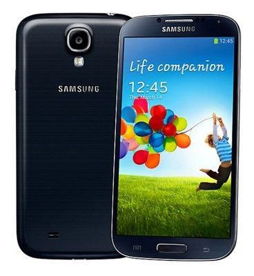 Telefony Komorkowe Strona 2 Allegro Pl Wiecej Niz Aukcje Najlepsze Oferty Na Najwiekszej Platformie Handlowej Samsung Galaxy S4 Samsung Galaxy Samsung