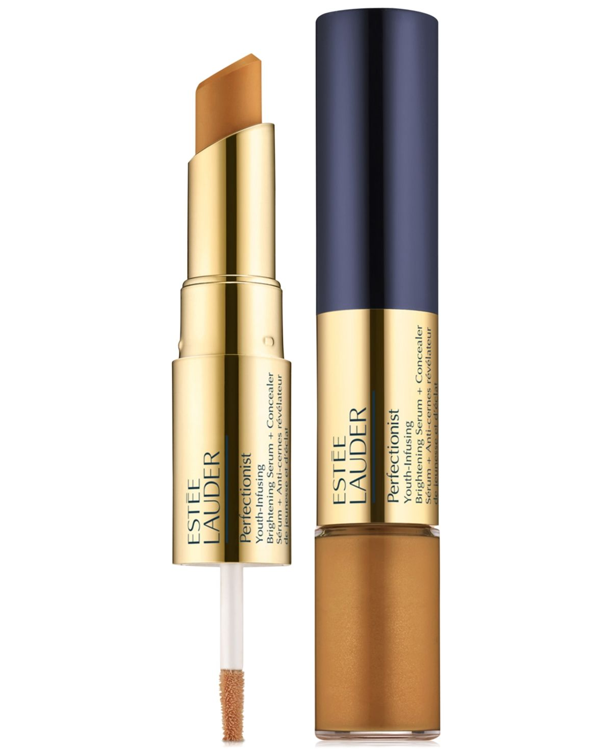 Estée Lauder Perfectionist YouthInfusing Brightening