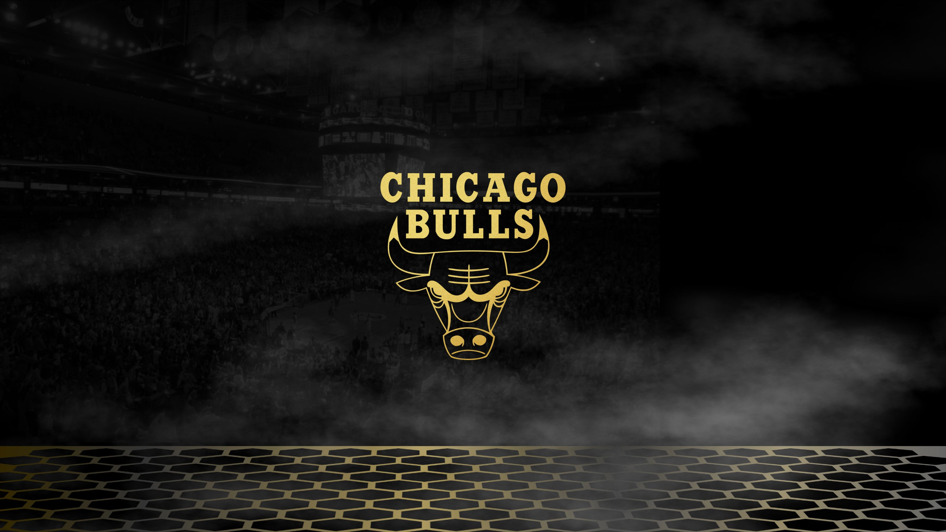 Chicago Bulls Desktop Background Nba Wallpaper In 2020 Chicago Bulls Bulls Wallpaper Chicago Bulls Wallpaper