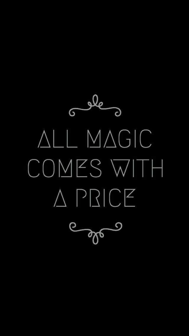 Pin By T N Asli On Ouat Once Up A Time Just Add Magic Ouat