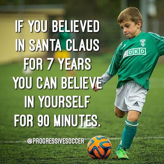 Top 100 Soccer Quotes Photos