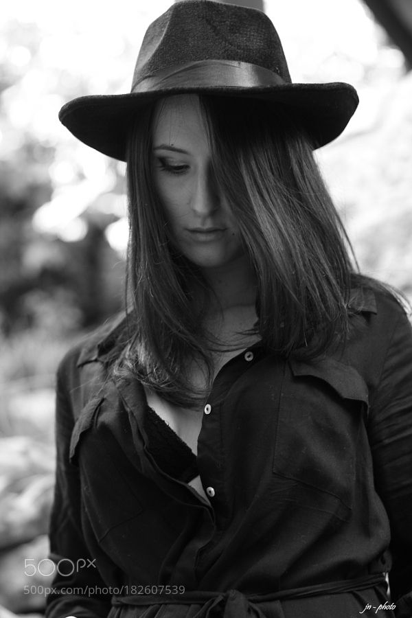 Jessica by http://bigappleorganizers.com/
