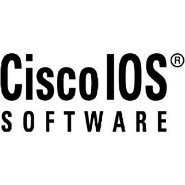 Using the Command-Line Interface in Cisco IOS Software