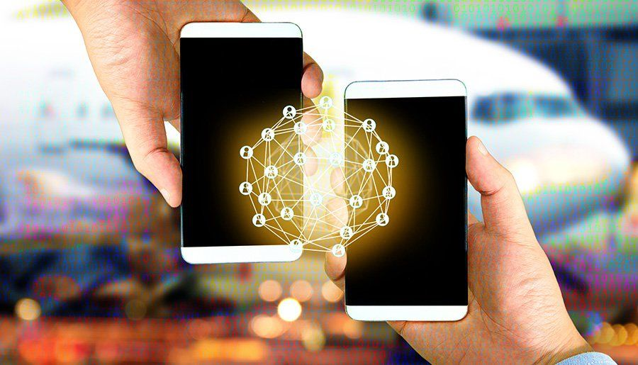 Blockchain Technology's Potential to Enable Real