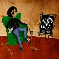 Carla Cranberry by janiolora on SoundCloud