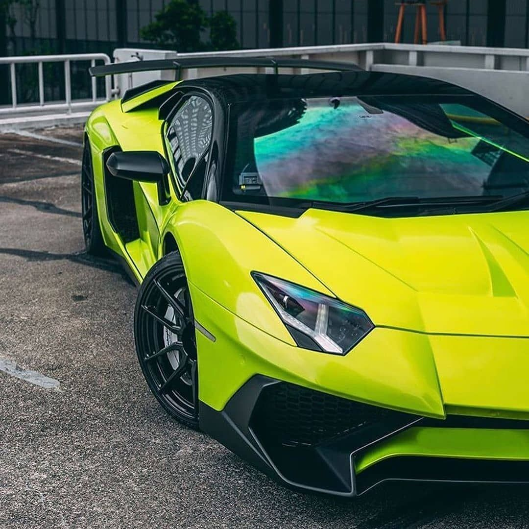 1 680 Curtidas 9 Comentarios Lamborghini Car Photos Lambocarphoto No Instagram Lambocarphoto Do You Like It Pic By In 2020 Car Photos The Incredibles Bike