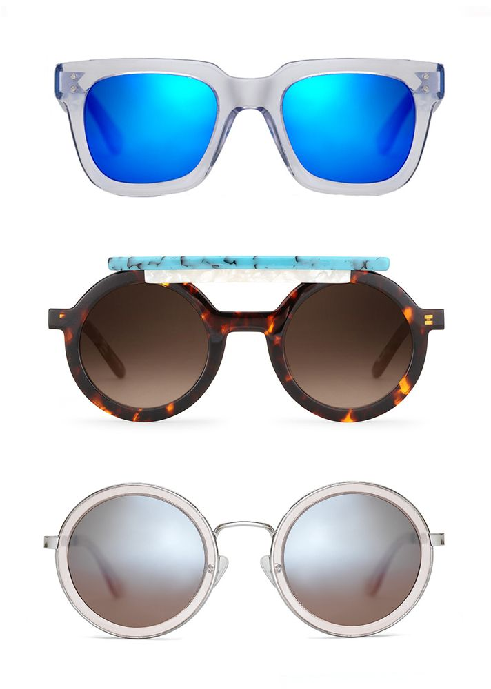 d3ef2c6d929 8 Under-the-Radar Sunglasses Brands You Need to Know Now