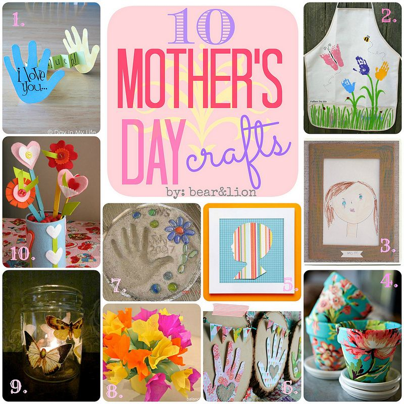 mothers day pro ideas - 800×800