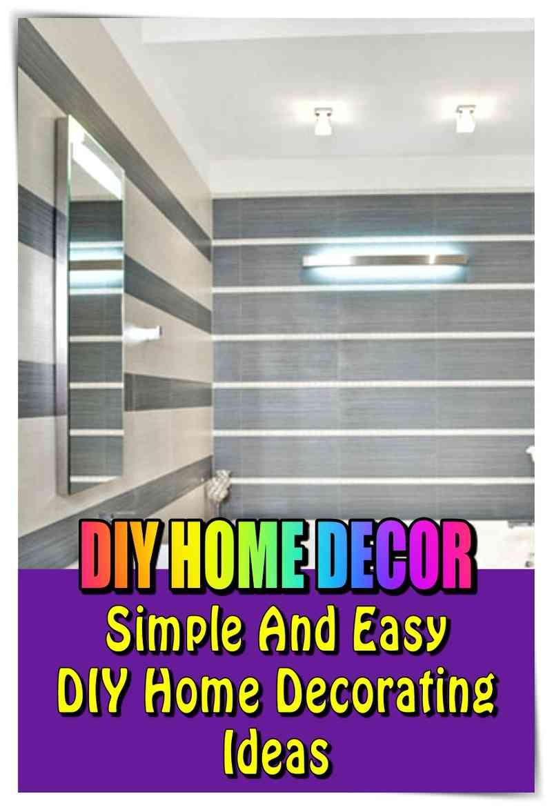 Make your home interior shine with these easy tips learn more by visiting the image link homedecordesign also follow simple for  beautiful in rh pinterest