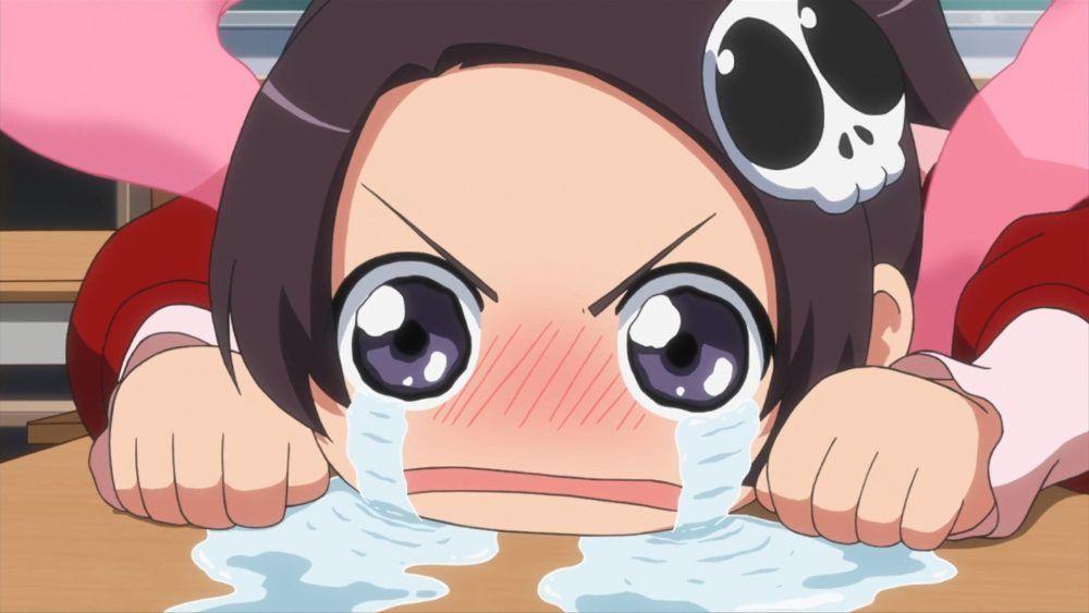 Likes onegai visit us animes mangas