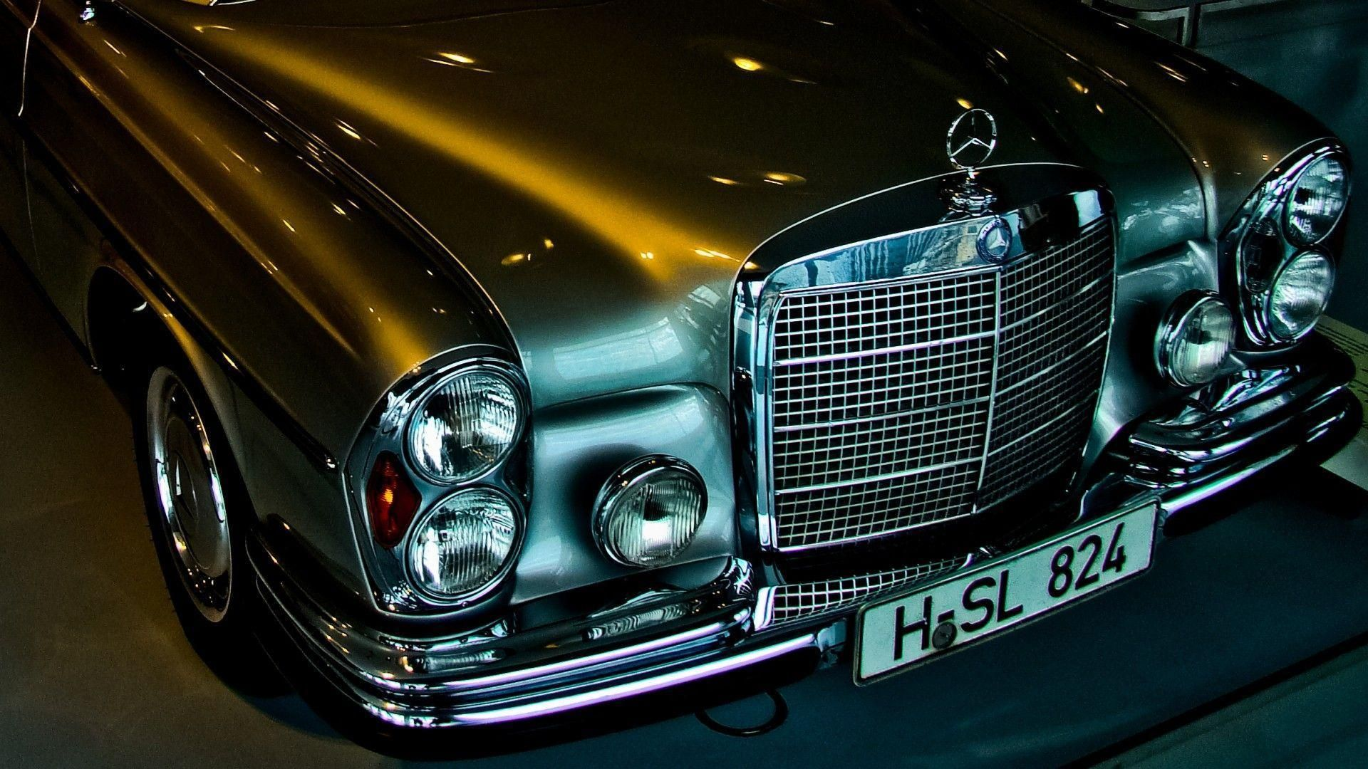 Mercedes benz free full hd wallpapers 60 httpurdunewtrend mercedes benz free full hd wallpapers 60 http voltagebd Image collections