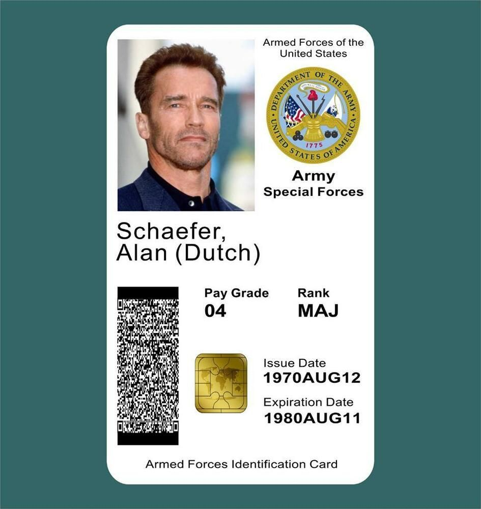The Stunning A607dbc Fbi Id Card Template Wiring Resources Inside Mi6 Id Card Template Photo Below Id Card Template Card Template Father S Day Card Template