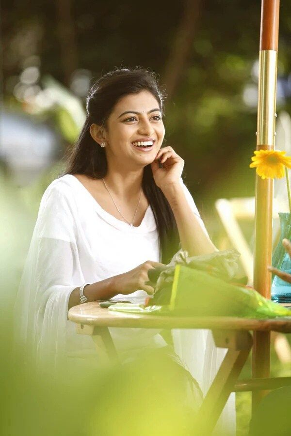 pin by kavitha surya on anandhi actresses tamil actress indian