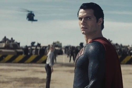 """""""How does Superman shave?"""" This was the question posed by Gillette, hoping to incite rife debate within the fan community. Fans sadly were quick to point out that everyone knows how the man of steel shaves; Superman uses a mirror to blast heat rays from his eyes to incinerate his whiskers."""