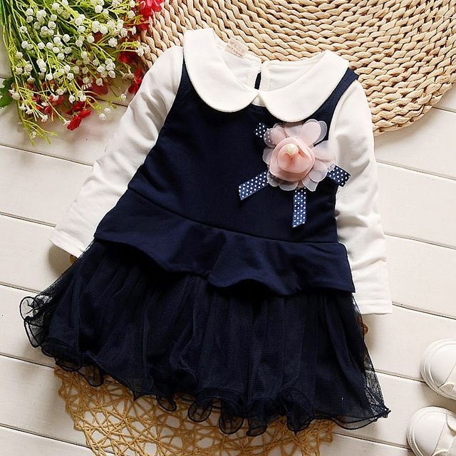Girls' Clothing | Burlington | Free Shipping
