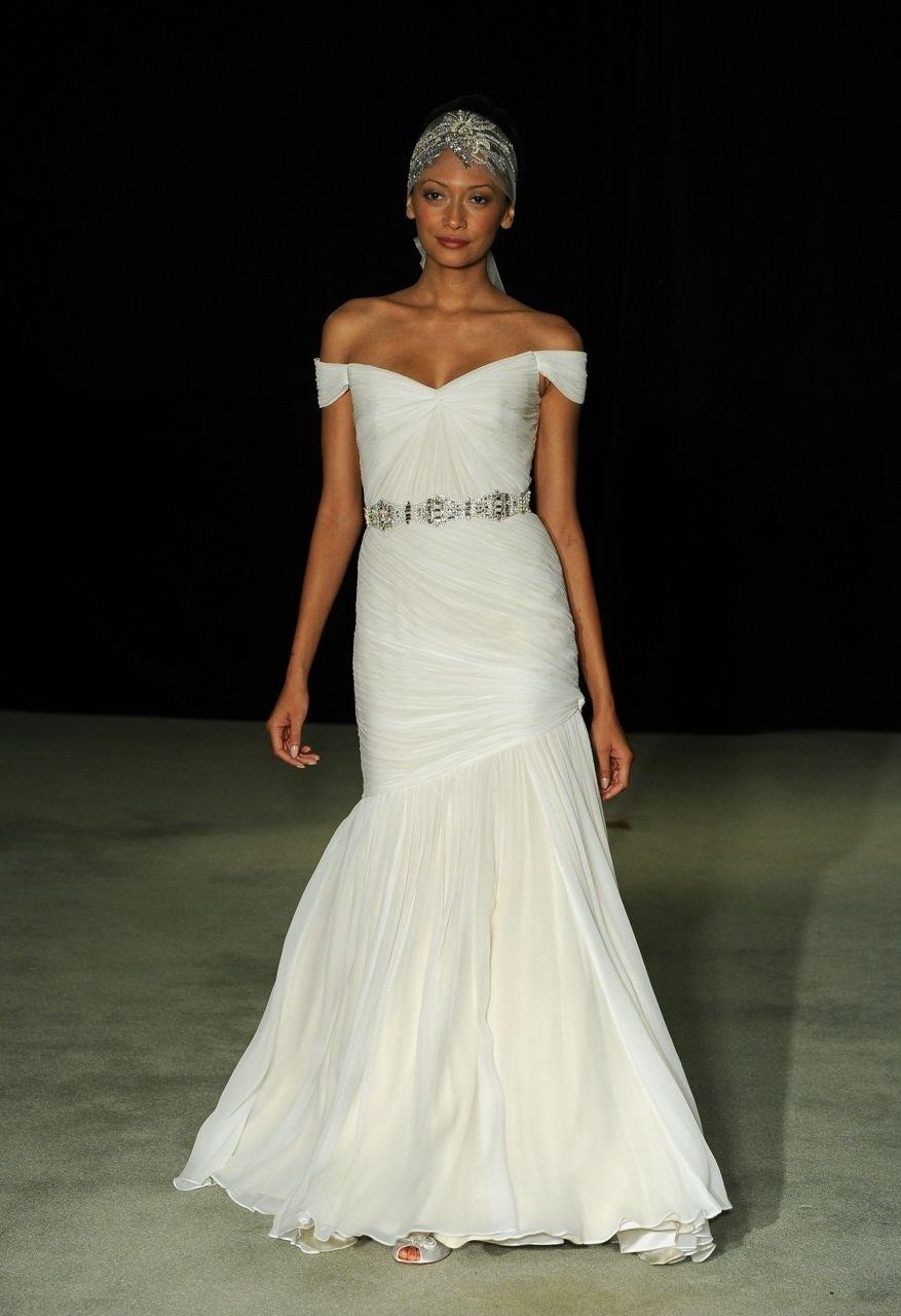 Wedding Gowns In Orlando Florida | Wedding Dress | Pinterest ...