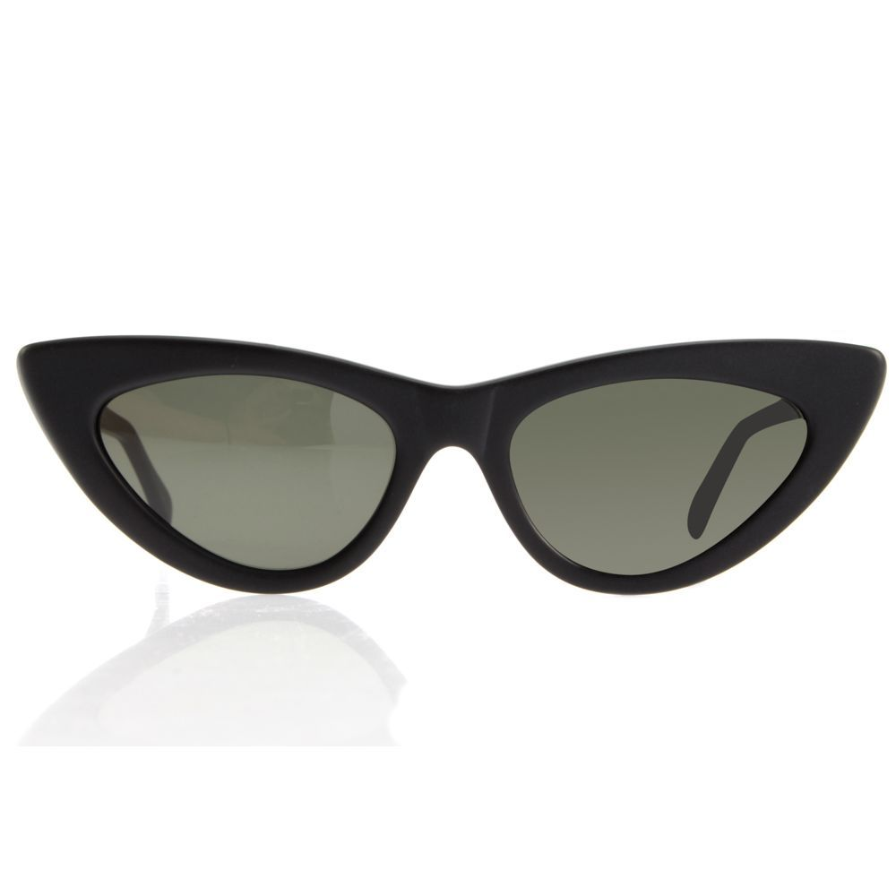 OC.CL.2474.1501 - OCULOS DE SOL CB 7280, - ChilliBeans   Fashion ... 7e5187d22f