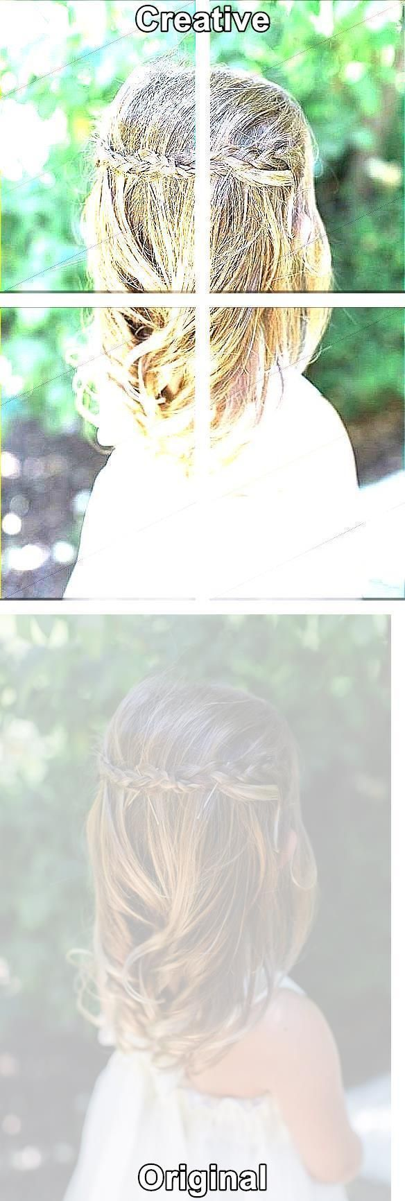Photo of Tagli di capelli Tween | Miglior taglio di capelli per capelli corti | Acconciature per bambini #sho …