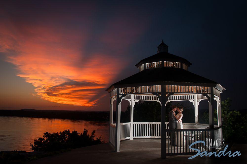 Missouri Wedding Photo Gallery :: A Stunning & Unique